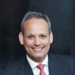 Mark Lammerskitten