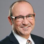 Joachim Neumann