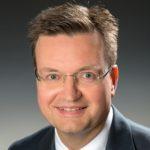Lars Fuchs