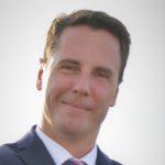 Marcel Röttgen