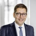 Prof. Dr. Jan Viebig
